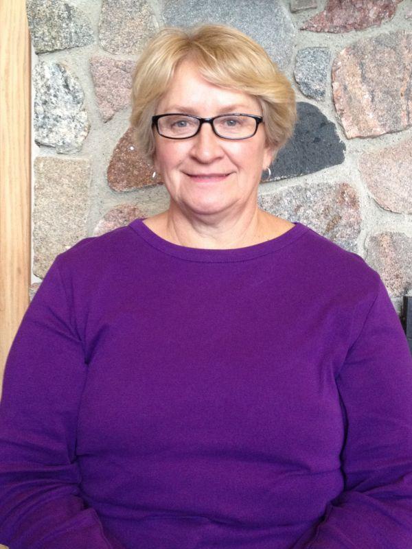 Diane Malone