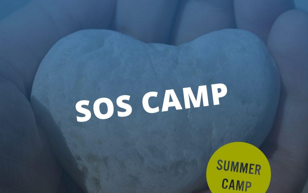 SOS Camp