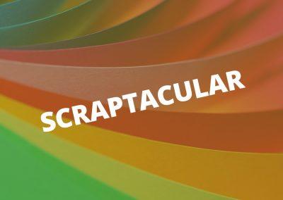 Scraptacular